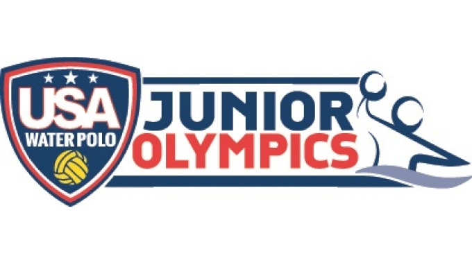 picture of 2018 USA Water Polo National Junior Olympics