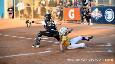 What To Expect From PG Softball, The PGF & Perfect Game Partnership