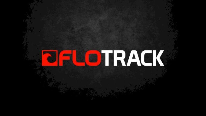 www.flotrack.org