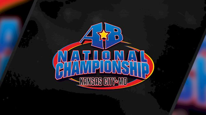 How To Watch: 2020 America's Best National Championship