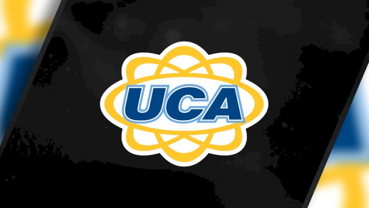 UCA Magic City Regional