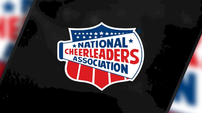 picture of 2020 NCA November Virtual Championship