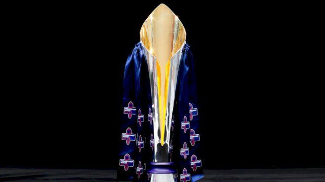 2019 Northampton Saints vs Saracens | Premiership Rugby Cup