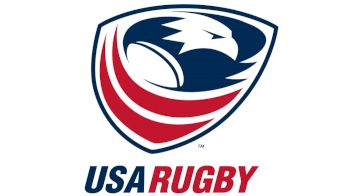 Team USA Rosters & Schedule For Madrid 7s