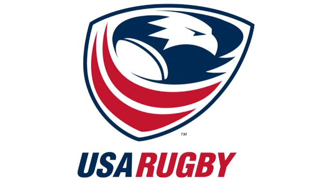 USA Rugby's Stars vs Stripes Women's Games Live On FloRugby