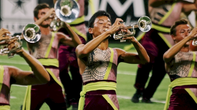 picture of Boston Crusaders