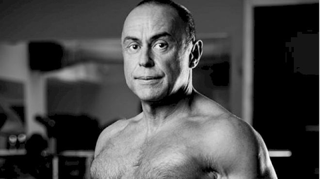 The Top 5 Greatest Coaching Contributions Of The Late Charles Poliquin