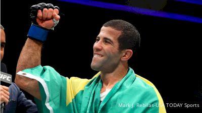 Fight 2 Win 89: Rocha vs. Mendes | Full Event Replay