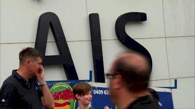 REPLAY: Brisbane vs Illawarra