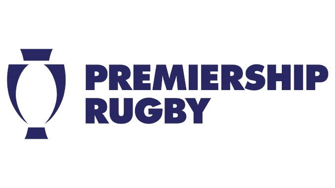 picture of Premiership Rugby Cup SF: Northampton vs Newcastle