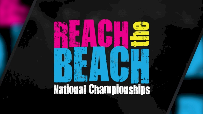 picture of 2019 Reach The Beach Nationals