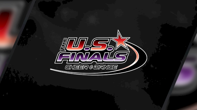 picture of 2021 The U.S. Finals: Myrtle Beach