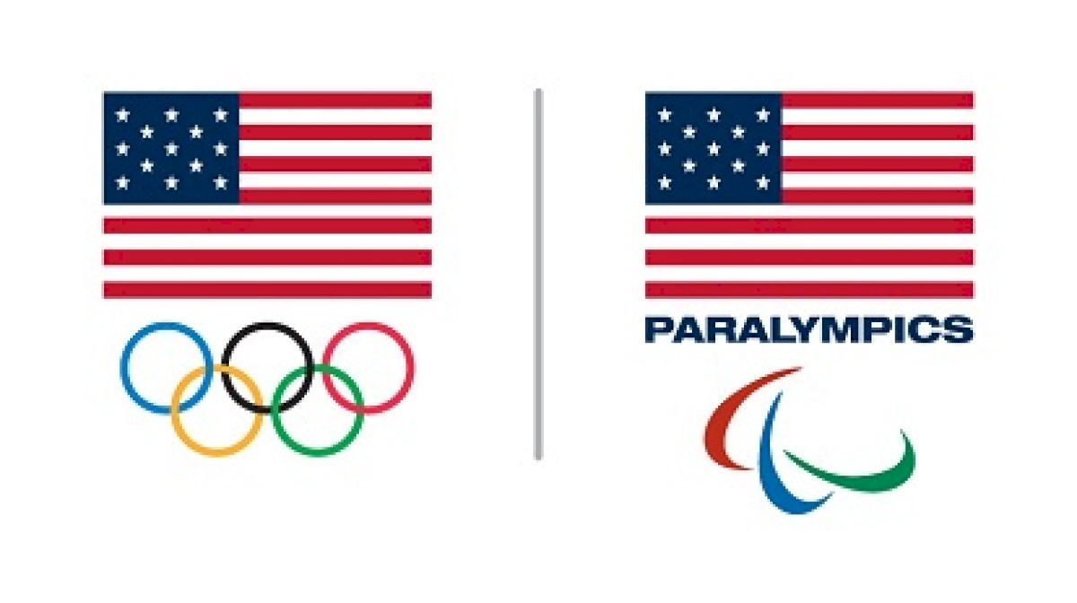 United-States-Olympic-Committee-logo.jpg