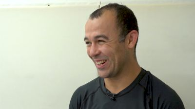 From Not Invited To Champ In 3 Days: Marcelo Garcia's First ADCC Title