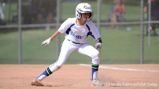 How To Watch The 2020 PGF Southeast Regional Championship