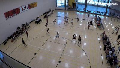 West Orange (FL) vs The Bishops School | 2018 Tournament of Champions