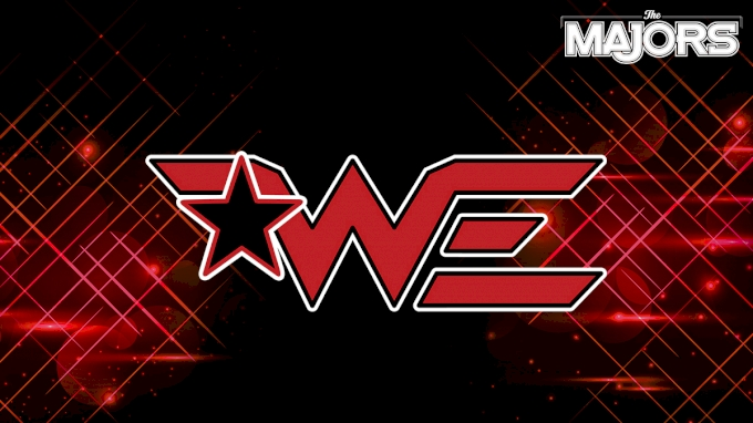 Meet The MAJORS: Woodlands Elite