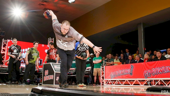 picture of 2019 FloBowling PBA Summer Swing