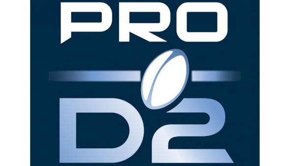 ProD2_logo_2012.png