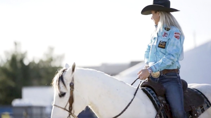 """picture of """"'If' Is A Big Word"""" 
