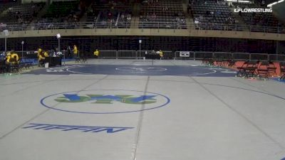 Full Replay - 2019 Eastern National Championships - Mat 4 - May 5, 2019 at 7:59 AM EDT