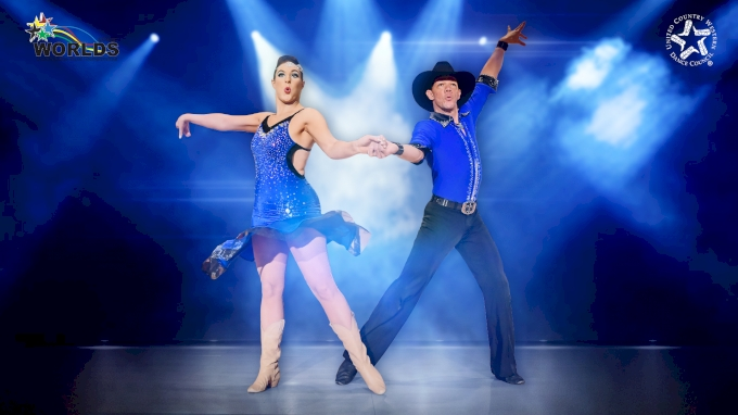 picture of 2019 UCWDC Chicagoland Country & Swing Dance Festival