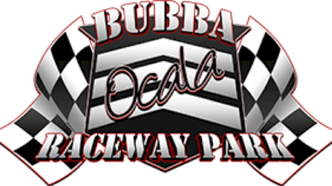 picture of 2019 USAC Midgets at Bubba Raceway Park | Day 2