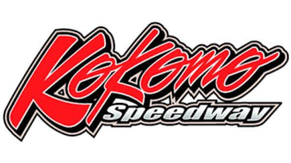 Kokomo Speedway_0_0.jpg