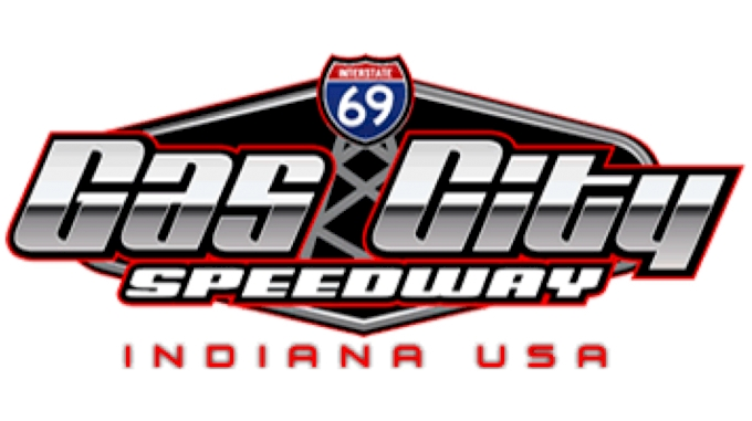 picture of 2019 USAC Sprints at Gas City I-69 Speedway