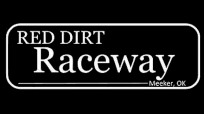 picture of 2019 USAC Midgets at Red Dirt Raceway