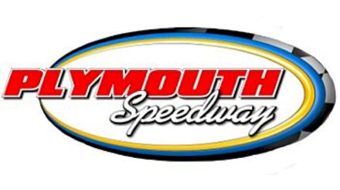 picture of 2020 Plymouth Speedway | All Star Sprints