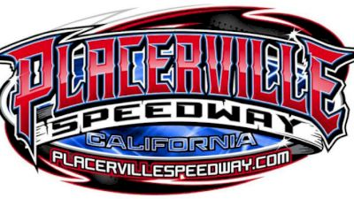 Full Replay - USAC Midgets at Placerville Speedway (DAY 1)