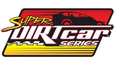 Full Replay | Super DIRTcar Series at Bridgeport 7/29/20