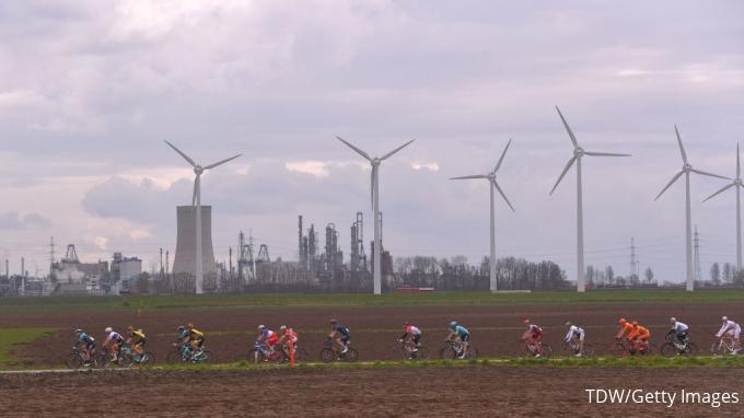 picture of 2019 Flanders Classics: Scheldeprijs