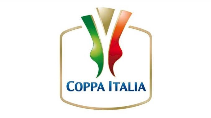 picture of 2018-19 Coppa Italia | Sampdoria vs AC Milan | Round Of 16