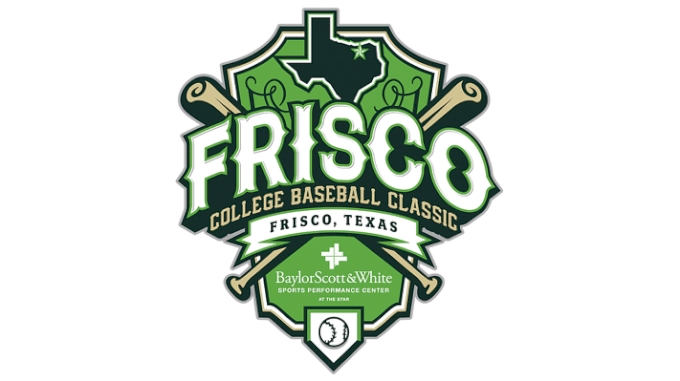 picture of 2019 Frisco Classic
