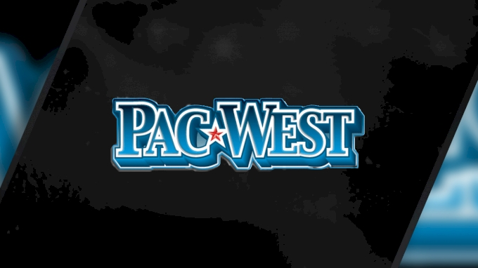 picture of 2021 PacWest Virtual Championship