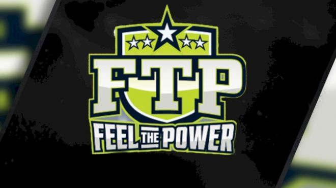 Bids Up For Grabs At Feel The Power East!