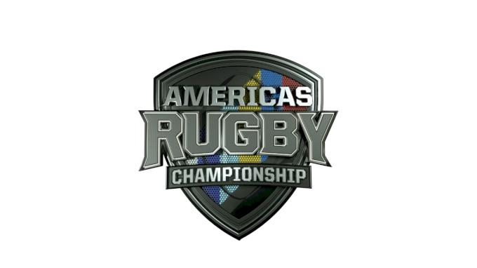 picture of 2019 ARC Round 5 - USA vs Canada