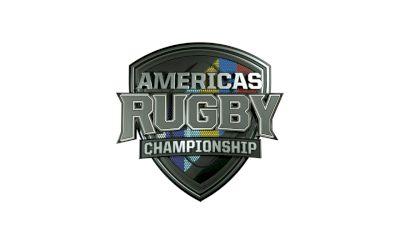 2019 ARC Round 1: Chile vs USA