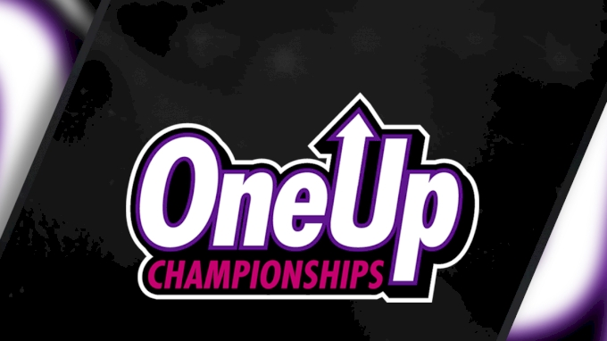 picture of 2019 One Up National Championship