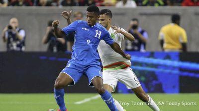 Full Replay: 2019 Trinidad & Tobago vs Honduras | CNL League A