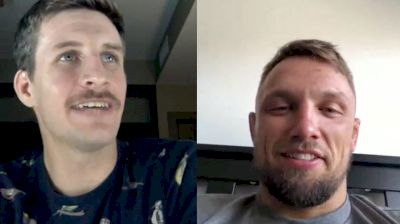 Front to Back with Craig Jones: ADCC, Grapplefest, & All Things Next