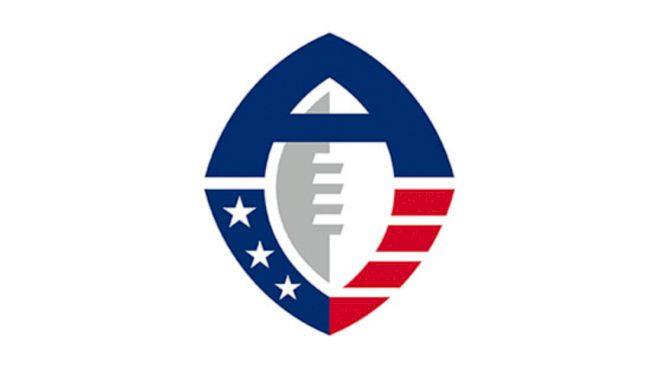 Alliance Of American Football Power Rankings