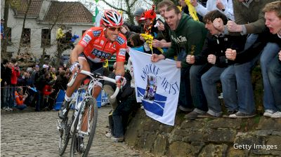 The Muur: Gone But Not Forgotten
