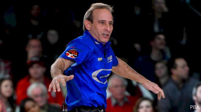 Duke Narrowly Keeps Jonesboro Open Lead
