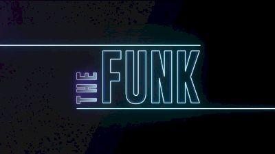 Ben Askren: The Funk