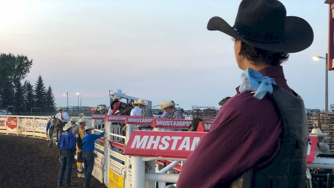 Watch Guide: Finning Pro Tour, World Pro Chuckwagons, PBR USA, Australia