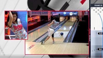 Highlights   World Bowling Tour Finals