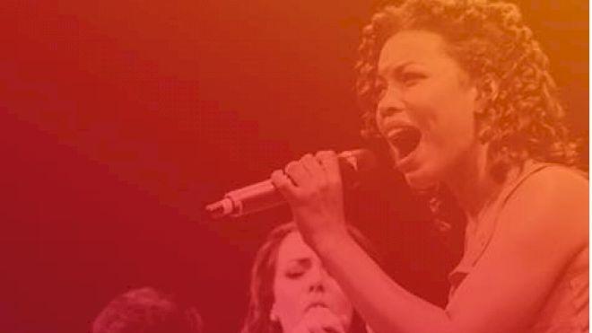 Varsity Vocals: The Road To Finals
